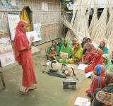 bangladesh NGO