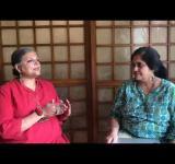 Teesta Setalvad in Conversation with Revati Laul