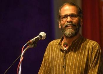 Sunil Ilayadom
